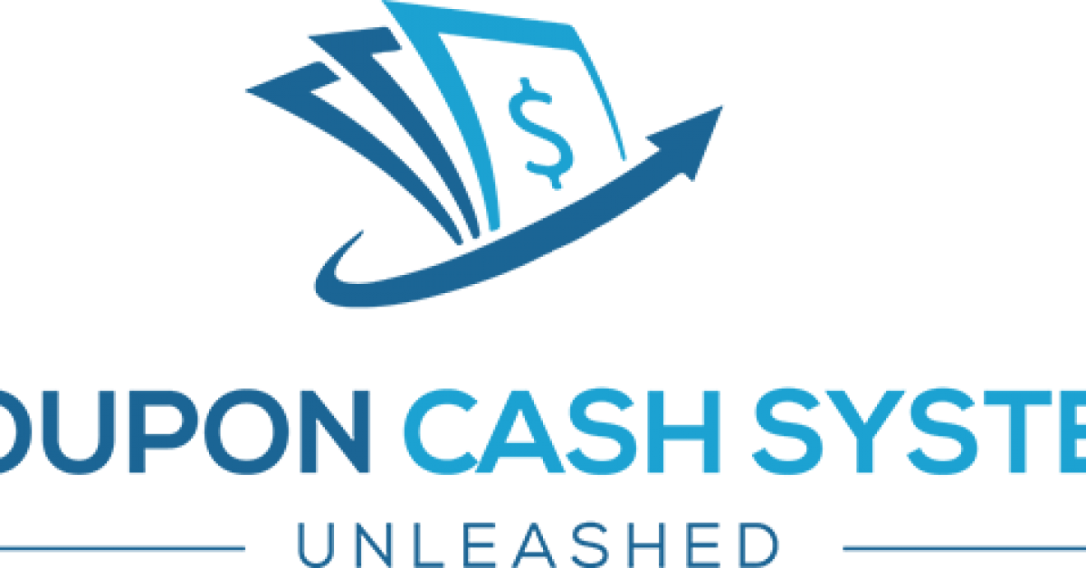 Coupon Cash System Unleashed