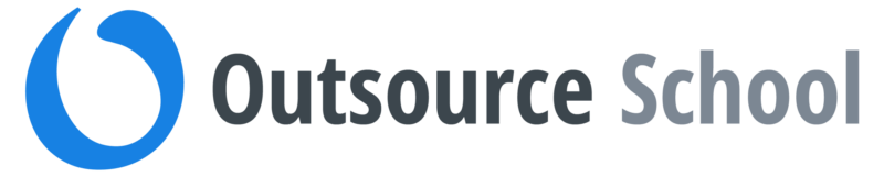 Outsource School – OS Insider
